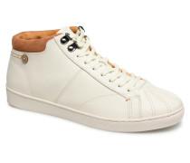 ASPEN32 Sneaker in weiß