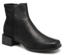 Kobo K400183 Stiefeletten & Boots in schwarz