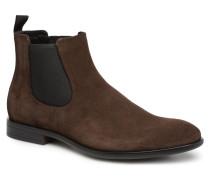 Harvey 4463040 Stiefeletten & Boots in braun