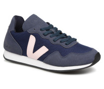 Sdu Sneaker in blau