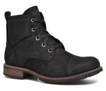 Parkhurst M Stiefeletten & Boots in schwarz