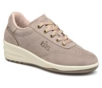 Dandys Sneaker in grau