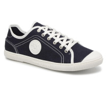 Baherint Sneaker in blau