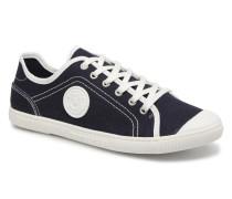 Baherint Sneaker in blau