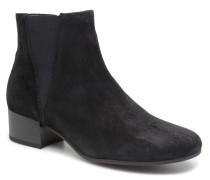 Virginie Stiefeletten & Boots in blau
