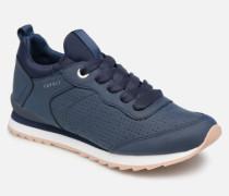 Astro Perf.LU Sneaker in blau