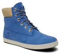 Earthkeepers Deering 6'' Boot Sneaker in blau