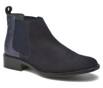 Celadon Stiefeletten & Boots in blau