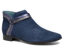 JODY Stiefeletten & Boots in blau