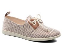 Stone One bahia W Sneaker in goldinbronze