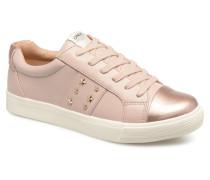onlSKYE STUDS SNEAKER Sneaker in rosa