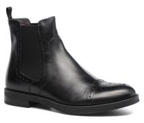 Class II 3 Stiefeletten & Boots in schwarz