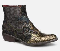 ERCWINAO 03 Stiefeletten & Boots in mehrfarbig