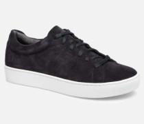 Zoe 4426040 Sneaker in blau