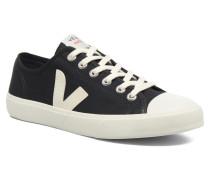 Wata Sneaker in schwarz