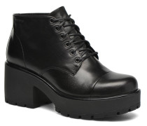 DIOON 4247301 Stiefeletten & Boots in schwarz