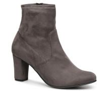 Jilian Stiefeletten & Boots in grau