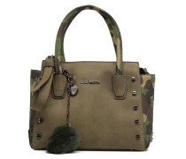 Brileyy Handtasche in grün