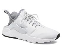 W Air Huarache Run Ultra Sneaker in grau