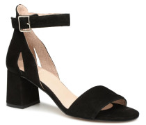 MAY S Pumps in schwarz