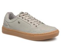 Tudor Sneaker in grau