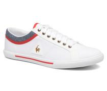 Saint Dantin Sneaker in weiß
