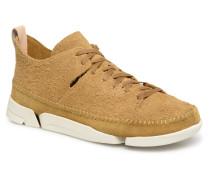 Trigenic Flex M Sneaker in beige
