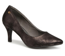 30473 Pumps in silber
