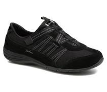 UnityExistent Sneaker in schwarz