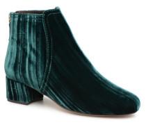 TMS334MO42 Stiefeletten & Boots in grün