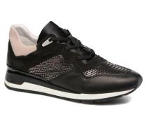 D SHAHIRA B D62N1B Sneaker in schwarz