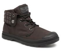 BGY LO LP SP W Sneaker in schwarz
