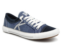 Odessa Sneaker in blau