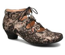 Think! Aida 82255 Stiefeletten & Boots in mehrfarbig