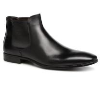 GABRIELE Stiefeletten & Boots in schwarz