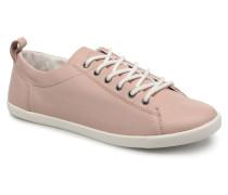 Bel Nca Sneaker in rosa