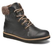 Anaick Stiefeletten & Boots in schwarz