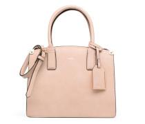 KAIEN Handtasche in rosa