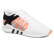 Eqt Racing Adv W Sneaker in weiß
