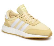 I5923 W Sneaker in gelb
