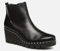 Alice Stiefeletten & Boots in schwarz