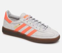 Handball Spezial Sneaker in grau