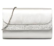 83852 Handtasche in weiß