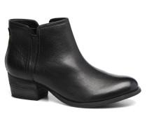 Maypearl Ramie Stiefeletten & Boots in schwarz