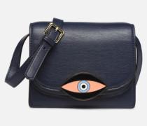Tonino Handtasche in blau