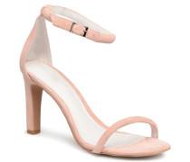 3623 Sandalen in rosa