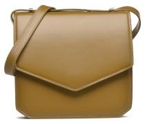 IRIS Handtasche in grün