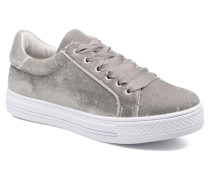 Mogrey Sneaker in grau