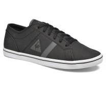 Aceone CVS Sneaker in schwarz