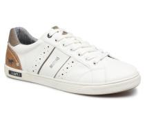 Conquet Sneaker in weiß